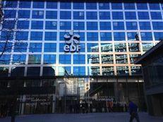 EDF convainc les marchés… pour le moment   great buzzness   Scoop.it