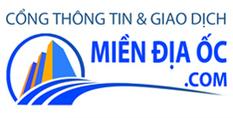 Mua bán nhà hàng , khách sạn   Cong thong tin rao vat mua ban nha dat tai Miendiaoc.com   Scoop.it