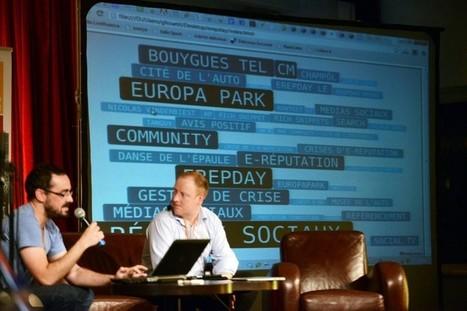 Erepday 2014 : le rendez-vous de l'e-réputation et du community management | E-Réputation & Personal Branding | Scoop.it