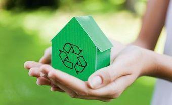 1 001 astuces pour rendre son commerce écoresponsable | Développement durable en entreprise | Scoop.it
