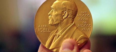 Científicos a los que la Historia debe un Nobel - Noticias de Tecnología | CTS | Scoop.it