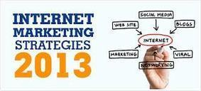 New Strategies for SEO in year 2013 - Appectual IT Solutions | SEO and SMO related topic | Scoop.it