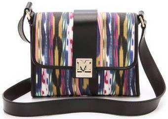 Latest and Elegant Leather Handbags Collection   Fashion Website   Scoop.it