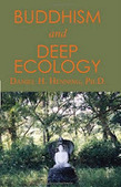 Popular Permaculture | Energy Descent Gracefully | Scoop.it