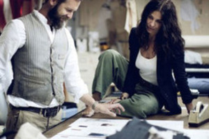 Ethical Fashion E-tailer, Zady, Launches Pop-up...