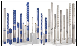 Other Information to Submersible Pump Sets | jamiewilson | Scoop.it