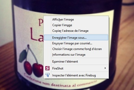Sauvegarder vos photos sur Facebook   Le Top des Applications Web et Logiciels Gratuits   Scoop.it