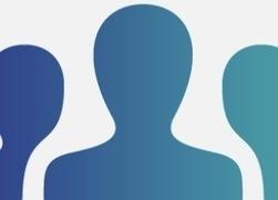Marques ! Les socionautes voudraient un peu plus de dialogues avec vous | Be Marketing 3.0 | Scoop.it