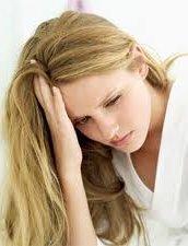 Celiachia al femminile: la depressione aumenta anche senza glutine | FreeGlutenPoint | Scoop.it