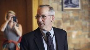 Fed's Dudley: Two key tests show economy too fragile to begin tapering | Money Online! ... Dinero Online! | Scoop.it
