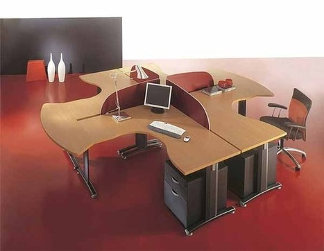 How to Choose the Best Furniture for Workplace - Save More Buy More - Online Coupons and Deals | Staples Coupons for Office Furniture | Scoop.it