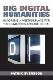 Humanidades digitales: Imaginando un lugar de encuentro entre las Humanidades y lo digital   Acceso Abierto a la ciencia y a la investigación   Scoop.it