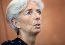 FRANCE: Christine Lagarde Home Raided on Corruption Probe | Offshore Stock Broker News | Scoop.it