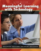 How Does Technology Facilitate Learning? | Education.com | Sizzlin' News | Scoop.it
