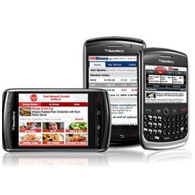 Más de 100 millones de personas están conectados al internet móvil este año | Radio 2.0 (En & Fr) | Scoop.it