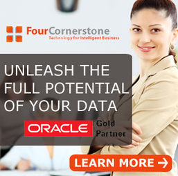 Oracle Endeca Guided Search: Superior search system for your website | Search Technologies | Scoop.it