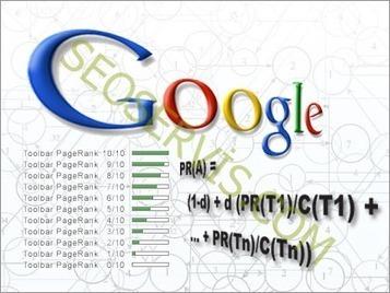 Liste de blogs pour des backlinks de qualités | Communication - Marketing - Web | Scoop.it