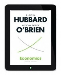 Test Bank For » Test Bank for Economics, 4th Edition: R. Glenn Hubbard Download | Economics Test Banks | Scoop.it