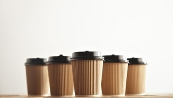 To keep the momentum of circular economy brimming, we need to battle for the cup - The Simply Cups blog | Zero Waste Europe | Scoop.it