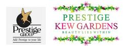 Prestige Kew Gardens | prestige sunrise park | Scoop.it