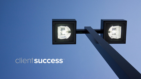 5 Steps to Establish a Successful Knowledge Transfer Between Sales and Customer Success | Bridging the Gaps | Scoop.it