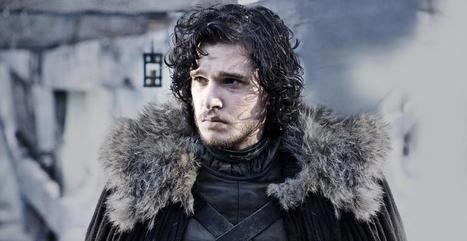 Game of Thrones saison 4 : Épisode 1, de nouveaux teasers du Season Premiere | MCM | Avant-première Game of Thrones S4 | Scoop.it