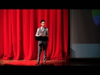 "Watch ""It's MY Education 