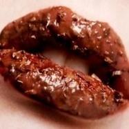 100% remboursé > Nouveaux bonbons Lutti | Carambar - Veille Concurrentielle | Scoop.it