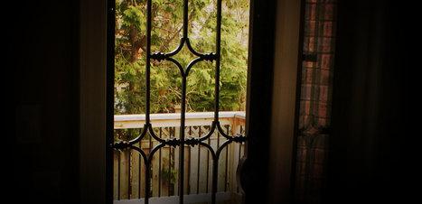Metal Security Doors for Homes in Melbourne, Australia   Security Doors Pakenham – Place Order Online To Save Money   Scoop.it
