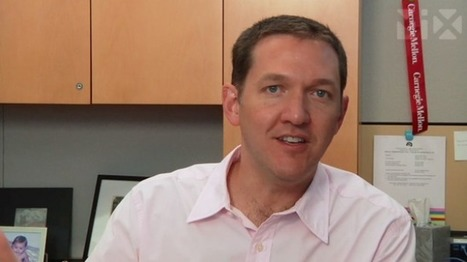 Jim Whitehurst: What are the limits of open innovation? | The Next Edge | Scoop.it