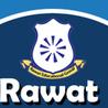 Rawat Public School Jaipur