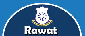 Rawat Public School Pratap Nagar Jaipur, Best CBSE School in Jaipur, Best Top English Medium School in Jaipur | Rawat Public School Jaipur | Scoop.it