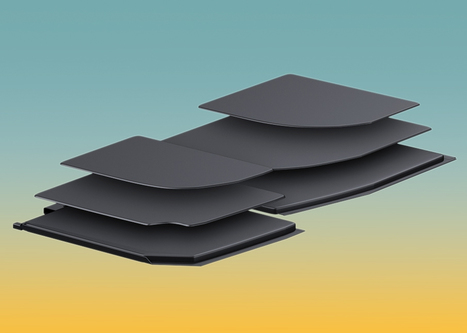 """Apple's Hugest Reveal This Week: Those Crazy New Batteries 