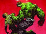 'Incredible Hulk' previewed by Marvel Comics - Digital Spy | Animated... | Scoop.it