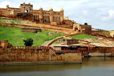 Plan your vacation in the regal land of Rajasthan with exclusive Rajasthan tour packages :: Labana World Travel | Rajasthan Tourism | Scoop.it