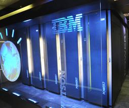 New IBM project puts Watson to work in customer service | The Futurecratic Scoop | Scoop.it