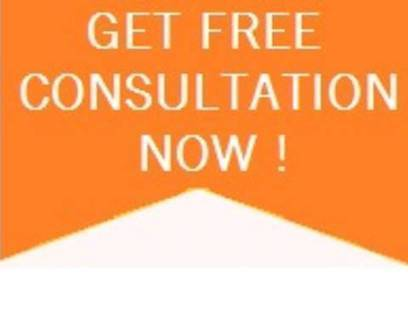 Experienced Consultants Awaiting To Assist You For Tax Issues | The Winning Express Comes With a Bang of an Introductory Offer with Money Back Guarantee | Scoop.it