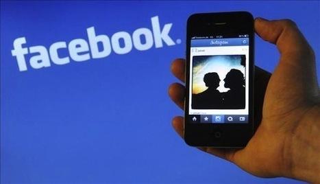 El mercado de los clics falsos, la piedra en el zapato de Facebook que le costó 400 mdd | e-Xploration | Scoop.it