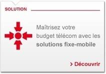 TPE et numérisation : pourquoi intégrer les nouveaux outils numériques | TPE-PME pourquoi aller sur le web | Scoop.it