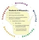 Wisconsin's Approach to Disciplinary Literacy | Wisconsin Standards | The Scoop on the CCSS for 6-12 Teachers | Scoop.it
