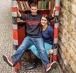 Radio Prague - Ces cabines où le téléphone a cédé la place aux livres | Bibliothèques en évolution | Scoop.it