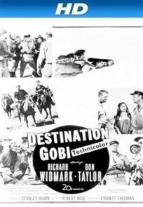 Destination Gobi 1953 DVDRip x264 - PHOBOS | Hwarez | Scoop.it