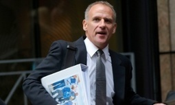 Tesco reports record £6.4bn loss   Buss3   Scoop.it