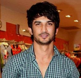 Sushant Singh Rajput Is Open To Doing Masala Films | Bollywood | Scoop.it