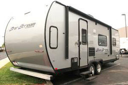 Practice Walk Through On A Used Mobile Home (Game) | Land Bridge Inc | Scoop.it