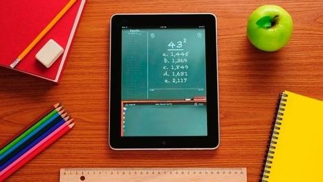 5 blogs con juegos matemáticos - Rosario3.com | Aprender jugando | Scoop.it