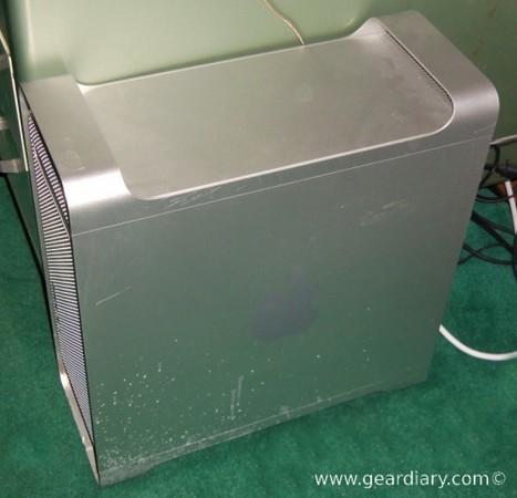 Got an Old PowerPC Mac? Resuscitate It with Linux. | Cotés' Tech | Scoop.it