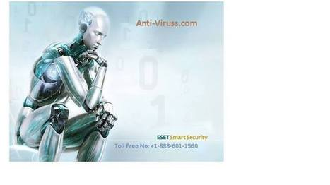 ESET Endpoint Security for Android | anti-virus | Scoop.it