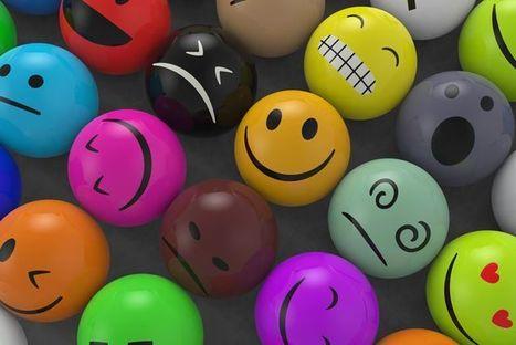 Et si les émotions étaient la clé pour mesurer et développer le bien-être au travail ?   psychologie   Scoop.it