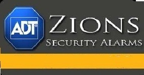 Zions Security Alarms - ADT Authorized Dealer - Auto Alarms & Security Systems - Sacramento, CA | Zions Security Alarms - ADT Authorized Dealer | Scoop.it